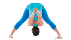 wide-legged-standing-forward-bend-300x168